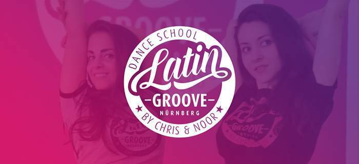 Coole Klamotten von Latin Groove - Newsletter Mai 2020